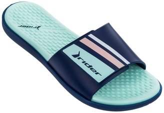Rider Pool Slip-On Slides