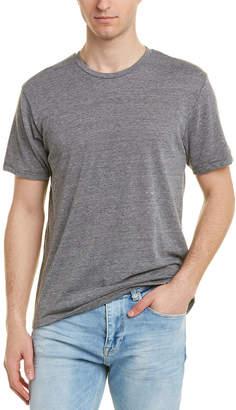 Alternative Apparel Waterlite T-Shirt