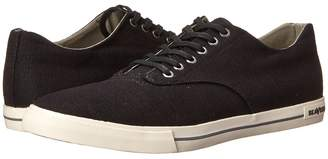 SeaVees 08/63 Hermosa Plimsoll Standard Men's Shoes