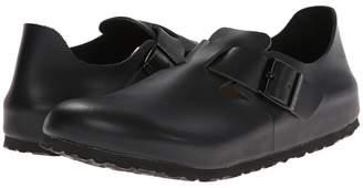 Birkenstock London Soft Footbed Shoes