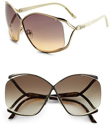 Dior Very Dior Sunglasses