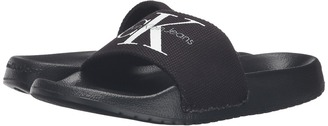 Calvin Klein - Chantal Women's Wedge Shoes $39 thestylecure.com