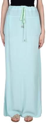 Devotion Long skirts