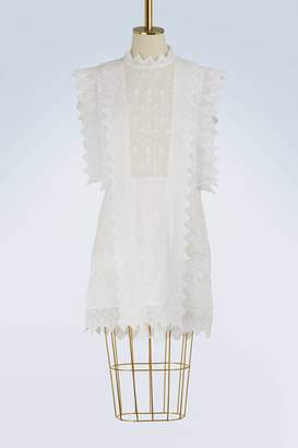 Isabel Marant Nubia dress