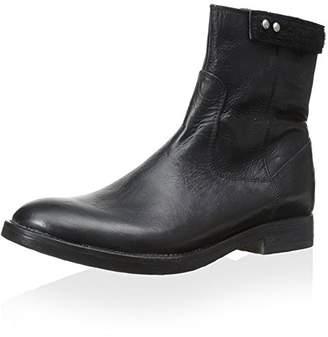 Mail Women's Chicago Boot
