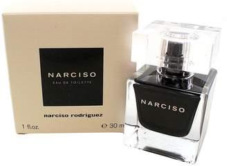 "Narciso Rodriguez New Item NARCISO EDT SPRAY 1.0 OZ NARCISO EDT SPRAY 1.0 OZ ""NEW"" WHITE (W)"