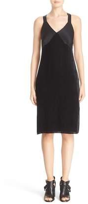 Rag & Bone Ruby Dress