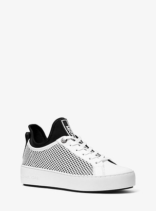 02e0aa6a862 Michael Kors Trainers For Women - ShopStyle UK
