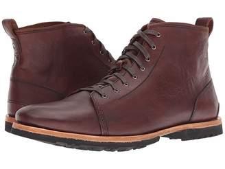 Timberland Bardstown Boot