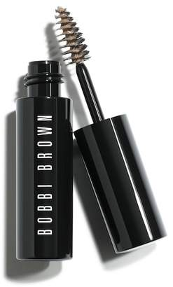 Bobbi Brown Natural Brow Shaper & Hair Touch-Up - Slate