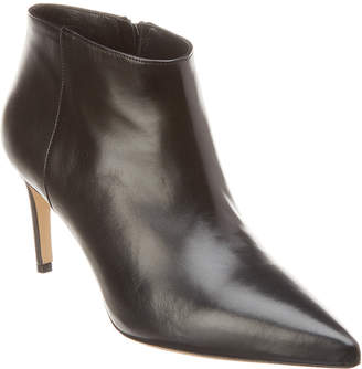 Butter Shoes Gal Leather Bootie