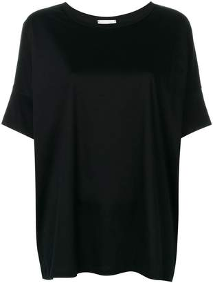 Lemaire oversized T-shirt