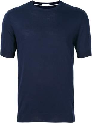Paolo Pecora short sleeve jumper
