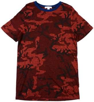 Burberry T-shirts - Item 12236477WV