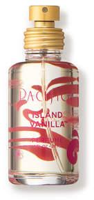 Pacifica Island Vanilla Micro-Batch Perfume