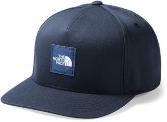 The North Face Street Baseball Cap