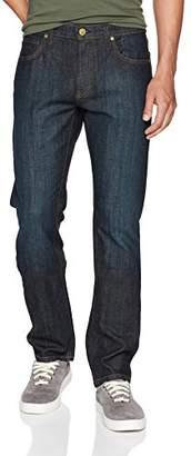 Agave Men's Classic 314 Jean