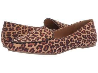 Mia Niles Women's Shoes