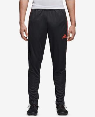adidas Men's Tiro ClimaLite Slim Soccer Pants