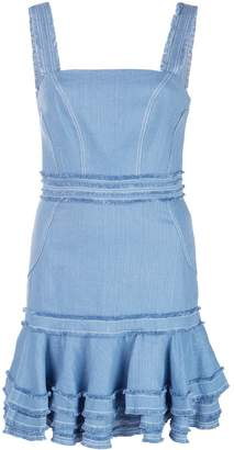 Alexis Judith dress