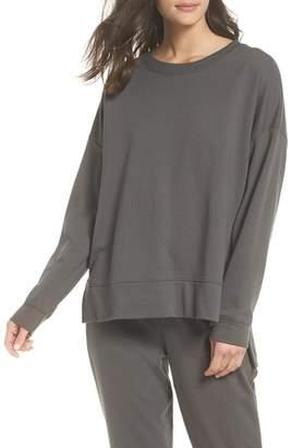 Alternative French Terry Sweatshirt