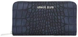 Armani Jeans Wallet