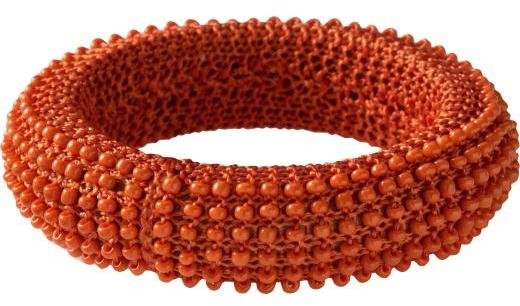 Women'S Ethnic Fashion Bracelets