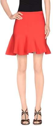 Ohne Titel Mini skirts