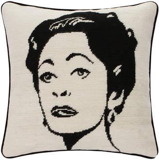 Jonathan Adler Mere Pillow