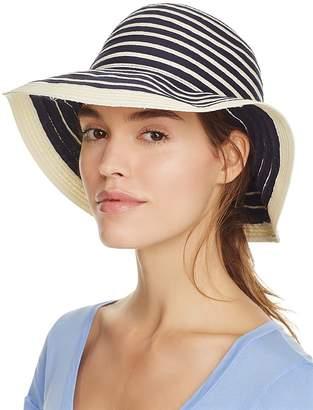Barbour Sealand Sun Hat $49 thestylecure.com