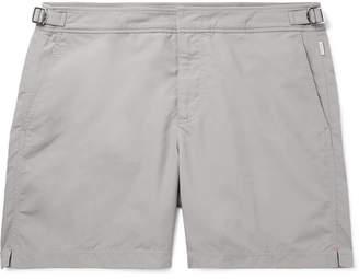 b6e7eae1a3 Orlebar Brown Bulldog Mid-Length Swim Shorts
