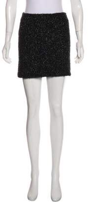 Simone Rocha Mini Skirt
