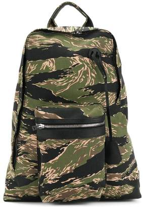 Haus By Ggdb classic backpack