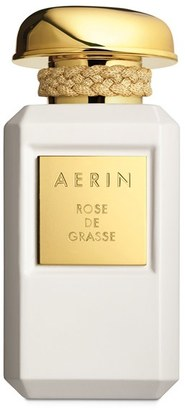 Aerin Beauty 'Rose De Grasse' Parfum $195 thestylecure.com