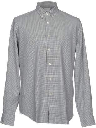 Lexington Shirts - Item 38691107