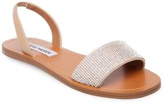 Steve Madden Classic Slingback Sandals