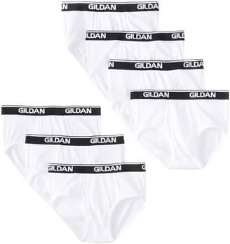 Gildan Platinum Men's 7-Pack Cotton Brief