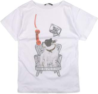 Denny Rose Young Girl T-shirts - Item 12001060IC