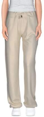 Ishikawa Casual trouser