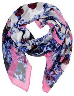 Erdem Square scarf