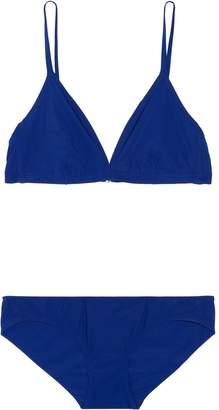 Orlebar Brown Bikinis - Item 47229113FG