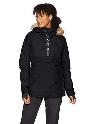 Roxy Snow Junior's Shelter Jacket