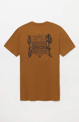 Billabong Gracias T-Shirt