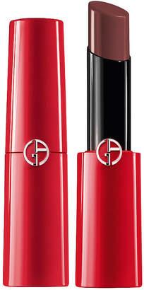 Giorgio Armani Beauty Ecstasy Shine
