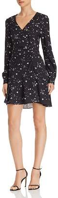 Parker Willow Heart-Print Dress - 100% Exclusive