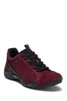 Mephisto Funny Trend Sneaker