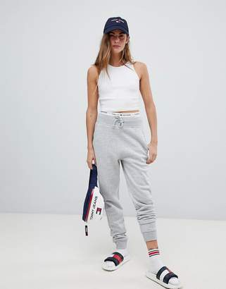 Tommy Jeans Classics Joggers