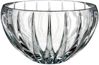 Marquis by Waterford Crystal Phoenix 8-in. Bowl
