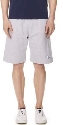 Kenzo Wave Sweatpants