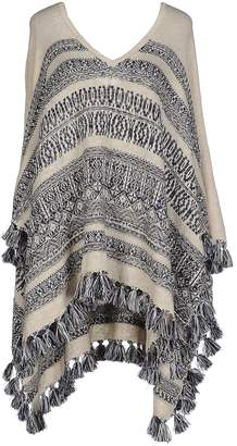 Calypso Capes & ponchos - Item 41626380AS